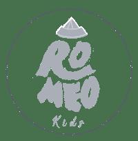 Tienda Romeo Kids