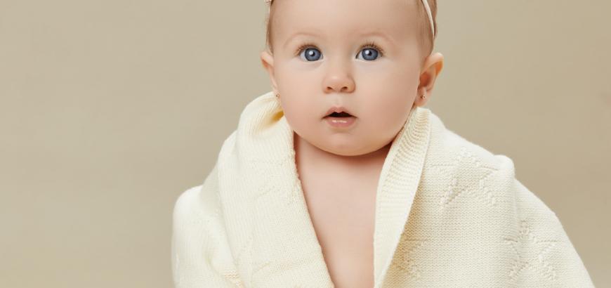 romeo ropa para bebe 04