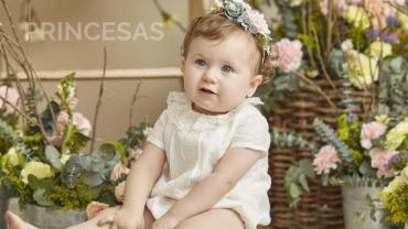 Catalogo Princesas 1