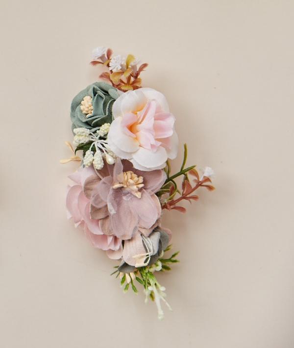 7001 Balaca flores grande min